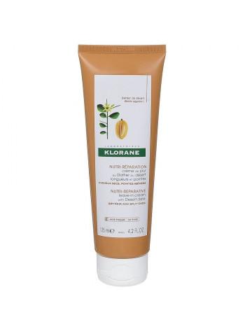 Клоран Крем для волос дневной питательный с маслом ФИНИКА пустынного 125 мл