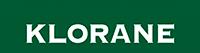 Klorane (Клоран) шампунь для долос